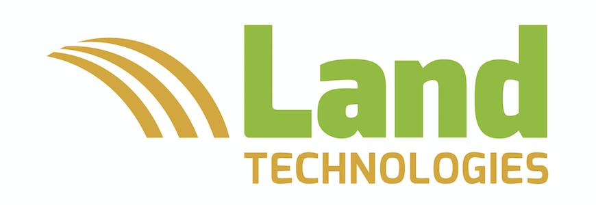 land_technologies