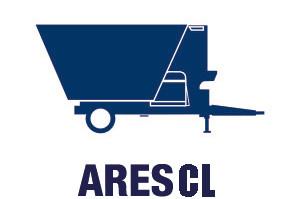 aresCL-300x218