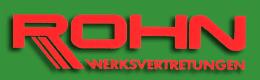 rohn-logo